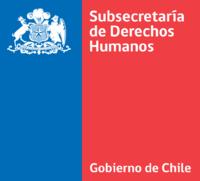 Subsecretaría de Derechos Humanos